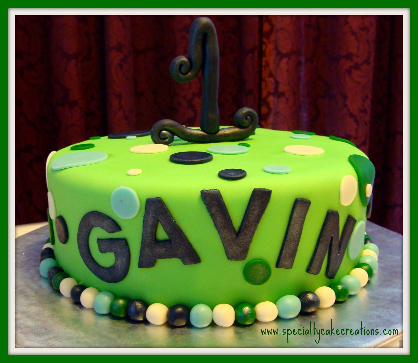 Birthday Cakes Specialty Cakes Kelowna Page 2